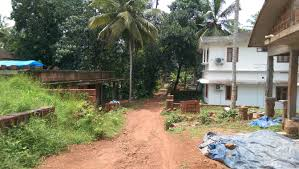 Fully Furnished House For Rent In Whitefield Bangalore Anydeal Real Estate Kerala Real Estate Bangalore Real Estate