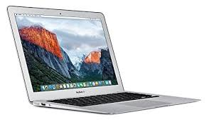 black friday macbook air 2017 amazon com apple mmgf2ll a macbook air 13 3 inch laptop 128 gb