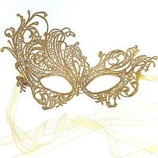mardi gras masks for women top 10 best masquerade masks for women in 2018 reviews amaperfect