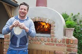 Jamie Oliver Kitchen Appliances - jamie oliver launches latest food offensive daily mail online