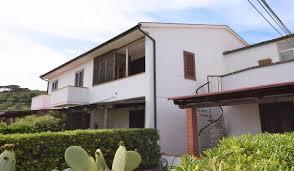 Gebrauchte Immobilie Kaufen Wohnungen Zu Verkaufen Insel Elba