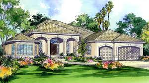Floor Plans Luxury Homes New Small Luxury Homes Floor Plans 24 In Hd Design Image With