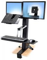 Mx Desk Mount Lcd Arm Roi Ergonomics Lcd Monitor Arms Mx Desk Mount Lcd Arm