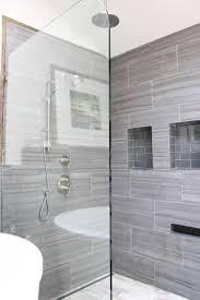 grey tile bathroom ideas bathroom design grey tiled bathroom ideas feature wall tiles tile