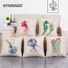 popular octopus pillows buy cheap octopus pillows lots from china