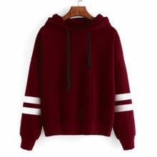 designer pullover designer pullover hoodies reviews shopping designer
