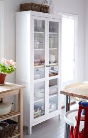 vitrine cuisine cookbooks in here bookshelves hemnes kitchens