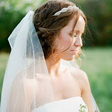 wedding hair veil 27 fabulous wedding hairstyles up with veil wodip