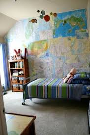 Home Design Themes by Themes For Boys Room With Design Ideas 70378 Fujizaki
