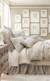 bedroom cozy master bedroom decorating ideas cozy bathroom