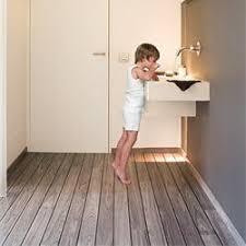 badezimmer laminat mit sicherheit zum traumboden laminat für s bad
