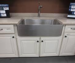 hahn stainless steel sink hahn kitchen sinks full size of kitchen43 pretty granite undermount