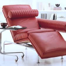 Chaise Lounge Sofa Bed Lounge Sofa Bed By Rolf Benz Centro