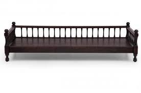 living room furniture online classic diwan buy living room furniture online ekbote