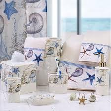 Porcelain Bathroom Accessories Sets Matching Bathroom Accessories Sets Palazzo Bath Accessories Set