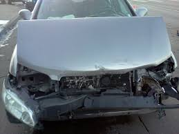 nissan altima for sale in iowa cash for cars storm lake ia sell your junk car the clunker junker