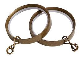 curtain rings images Order online with next day delivery metal curtain rings jpg