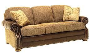 sofa reupholstery near me sofa upholstery fantastic sofa upholstery with sofa upholstery
