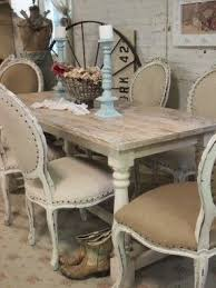 shabby chic kitchen table shabby chic dining room with rose bedecked table everything looks