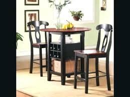 two seat kitchen table 2 seat kitchen table set hangrofficial com