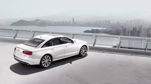 audi leasing usa 2014 audi a6 sedan quattro price specs audi usa autos