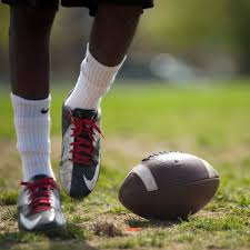 How To Start A Youth Flag Football League Football U0027s Risks Sink In Even In Heart Of Texas The New York Times