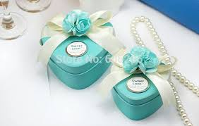 candy apple boxes wholesale wholesale candy wedding favors wedding favors box sweet candy