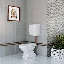 tiles bathroom danubio range 1 jpg