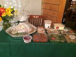 whole foods gift baskets thanksgiving at whole foods market prince william county
