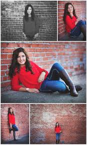 photographers wichita ks tesla senior 2015 wichita senior photographer senior
