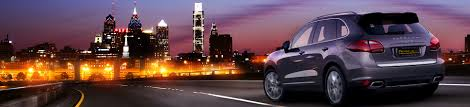 lexus used car finance deals prestige auto sales used cars and trucks dealer philadelphia pa