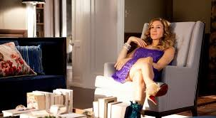 Carrie Bradshaw Apartment Floor Plan by 10 Ideas To Steal From The Carrie Bradshaw Apartment