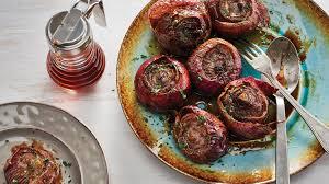 whole roasted maple onions sobeys inc anti inflammatory