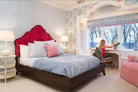 dream bedrooms for girls girls dream bedrooms a high school girl s dream bedroom enchanting
