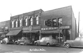 old brighton dime store photography pinterest brighton and