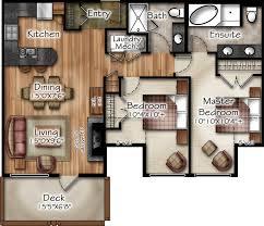 captivating 10 master bedroom suite floor plans design decoration