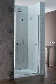 900mm Shower Door Semi Frameless Shower Door Installation Repair Va Md Dc