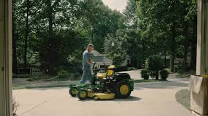 lawn equipment lawn mowers snow blowers minnesota equipment