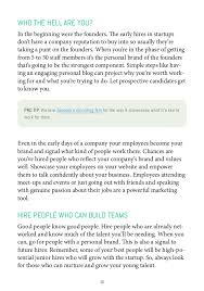 what is skills on a resume eliolera com