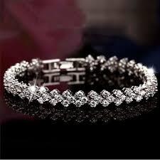 women bracelet heart images Penelope bracelet women 39 s bracelets pandora 39 s locket jpg