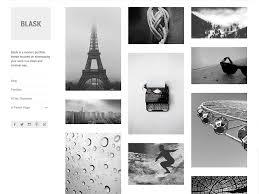 automattic u2014 free wordpress themes