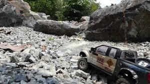 rally mini truck orlandoo 1 35 survivor mini truck youtube