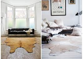 Conforama Schlafzimmer Set Retro Ist Nicht Immer Chic Sweet Home