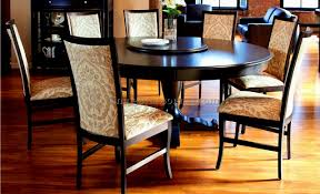 dining room sets for 8 dining room tables for 8 home decor gallery ideas