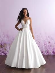 wedding dresses gown bridals