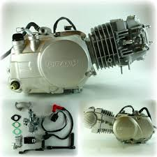 pit bike engine ebay