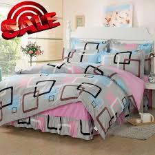bedroom marvelous teen room decoration using blue grey bedroom