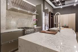 bathroom design showroom chicago modern kitchens showroom chicago