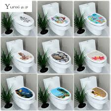 bathroom decor online bathroom decor online bathroom decor online