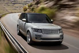 land rover chinese chery jaguar land rover joint venture in china u2013 world automobile